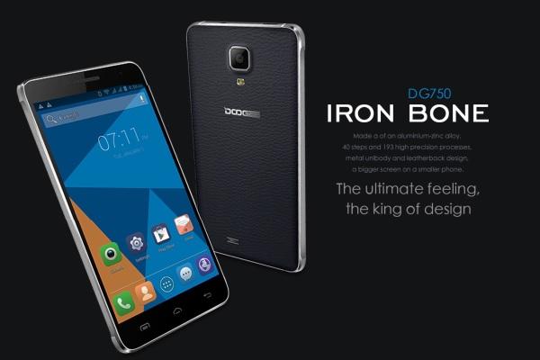 doogee-ibiza-f2-dg750-iron-bone-4