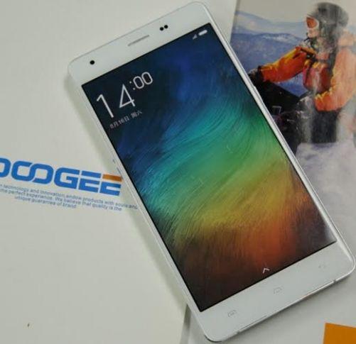 doogee-s6000-1