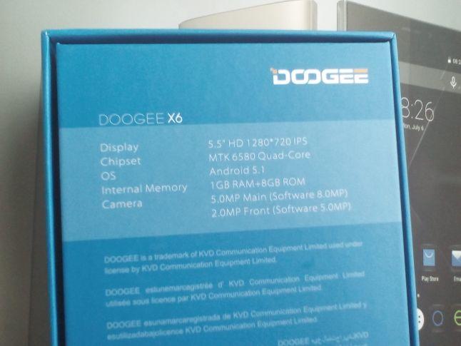 doogee_x6_obzor_foto_3.jpg