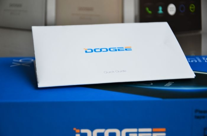 doogee_x6_obzor_manual.JPG