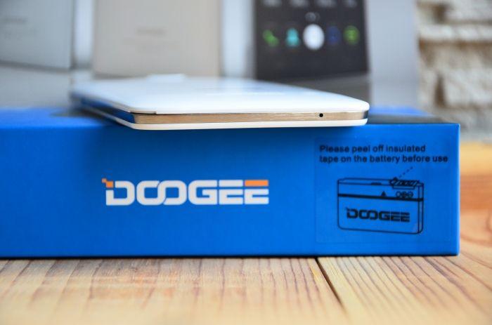 doogee_x6_obzor_niz_torets.JPG