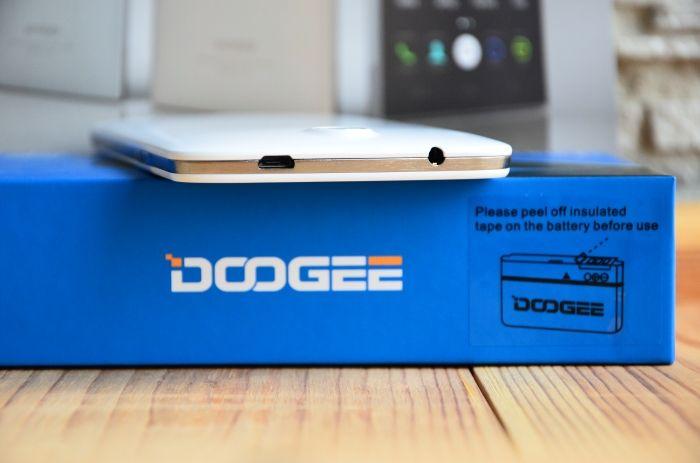 doogee_x6_obzor_verh_torets.JPG