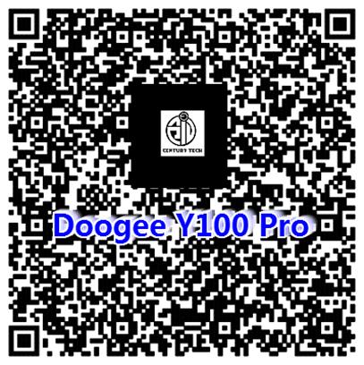 doogee_y100_pro