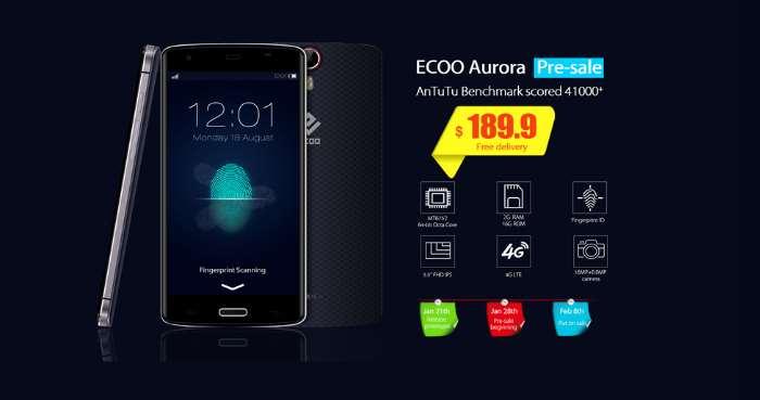 ecoo-e04-aurora-3gb-11
