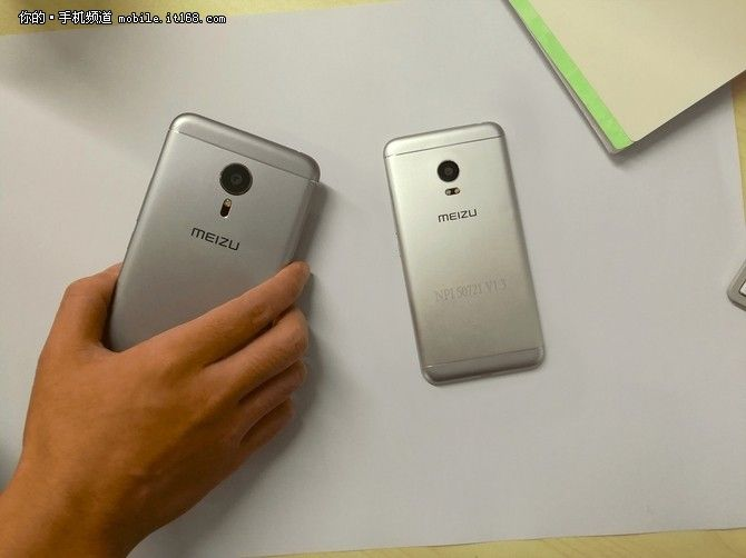http://andro-news.com/images/content/efaf2f059d80ea4b.jpg