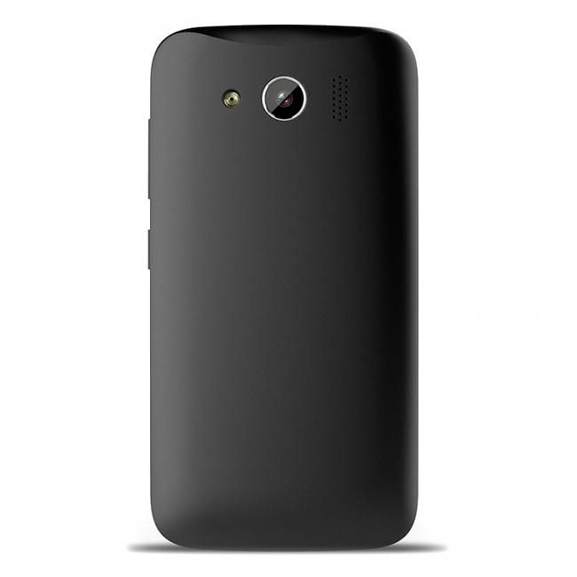 elephone-g9-pro-2