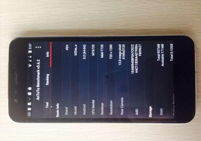 elephone-p4000-mt6735-3
