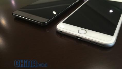 elephone-p7000-andro-news-1__2_