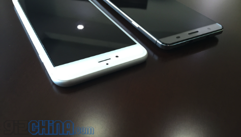 elephone-p7000-andro-news-2