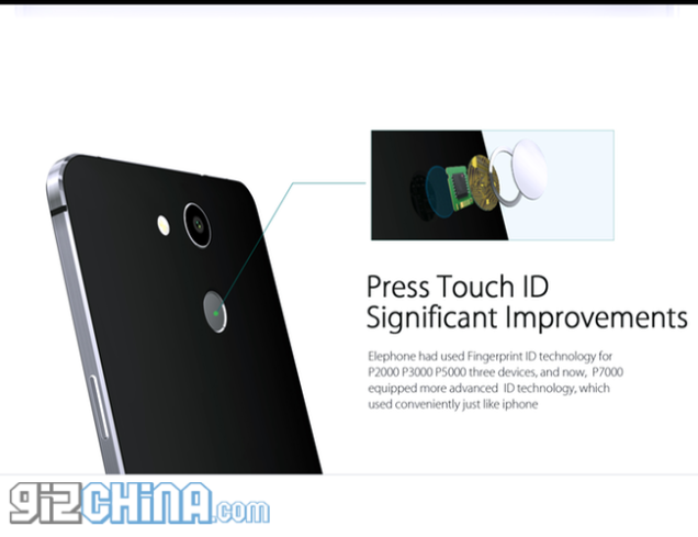 elephone-p7000-touch-id-2