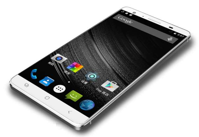 elephone-p7000-vs-ulefone-be-touch-vs-mlais-m7-2