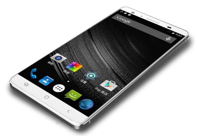 elephone-p7000-vs-ulefone-be-touch-vs-mlais-m7-2