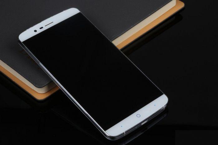 elephone-p8000-111
