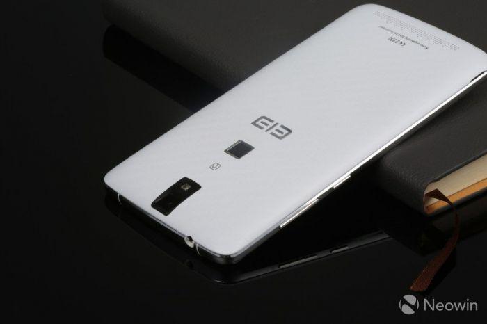 elephone-p8000-33345