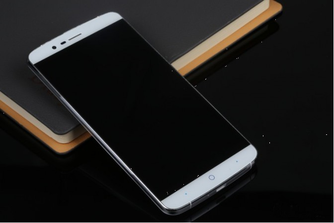 elephone-p8000-gl-drop-2