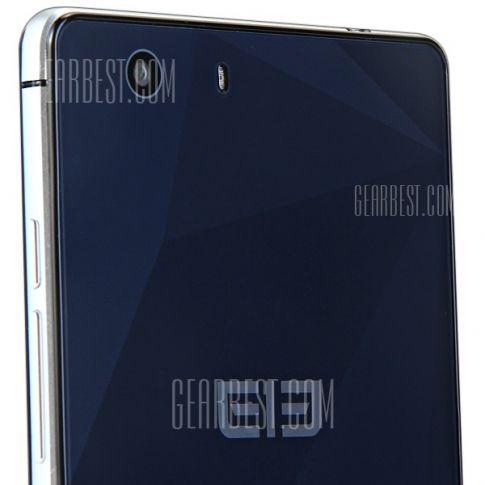 elephone-s2-gearbest-22
