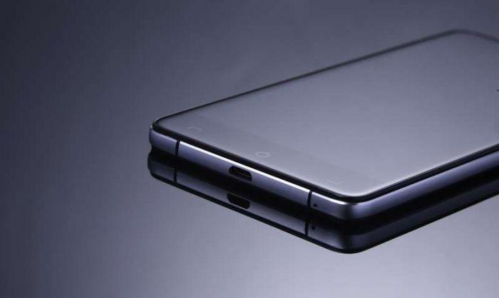 elephone-s2-plus-3-foto
