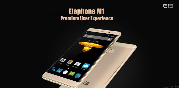elephone_m1_bizness_klass