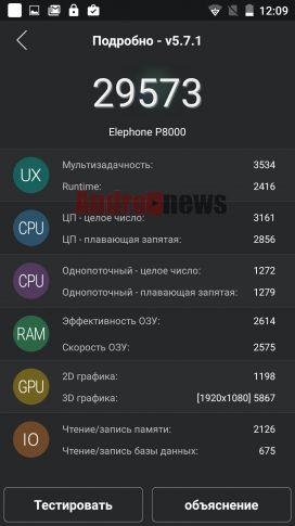 elephone_p8000_antutu_benchmark