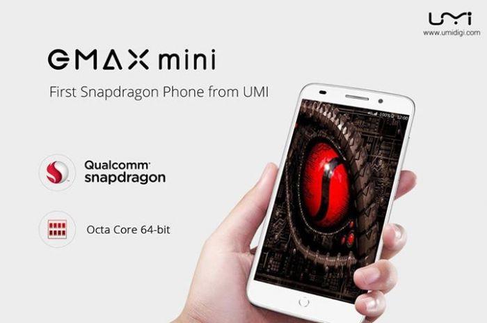 emax_mini_umi_snapdragon_1_novyy_smartfon