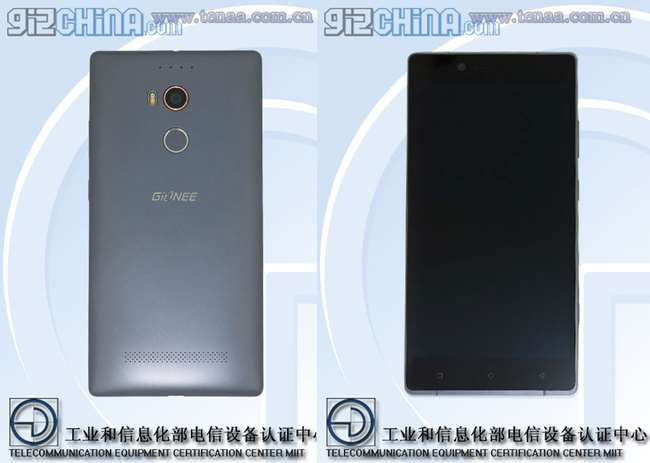gionee-elife-e8-photo-1