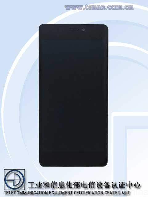 gionee-elife-s7-gn9006-1