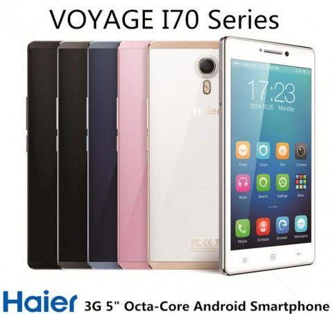 haier-voyage-g30-i70-v5-2