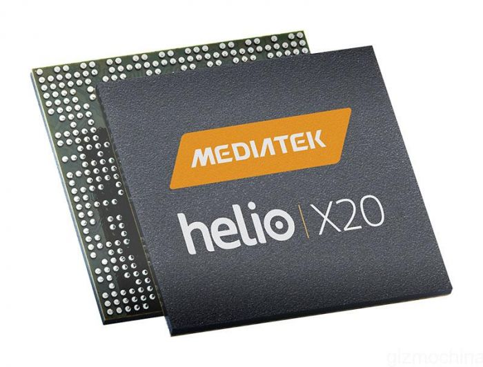 helio-x20-snapdragon-810-2