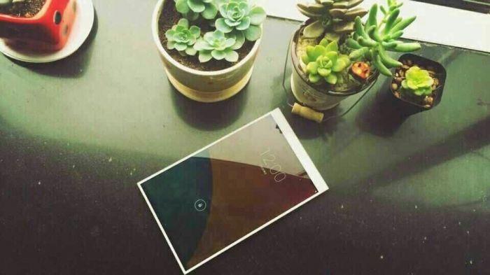 hisense-tablet-2