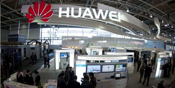 huawei-3-news-model-1