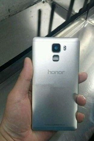 huawei-honor-7-teaser-2