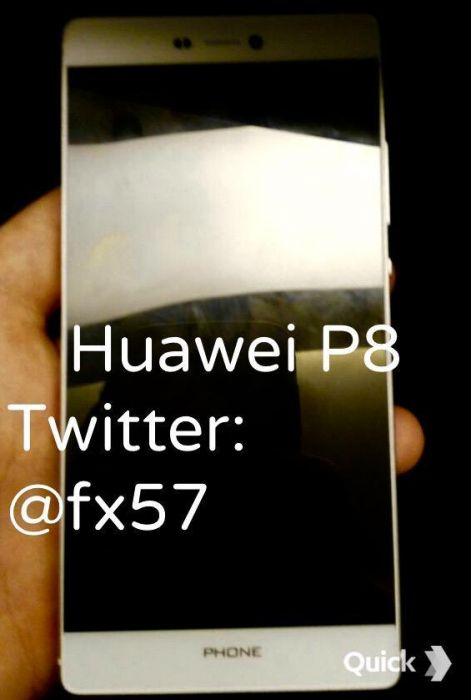 huawei-p8-beliy-1