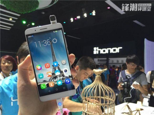 huawei_honor_7i_oficialno_predstavlen_1