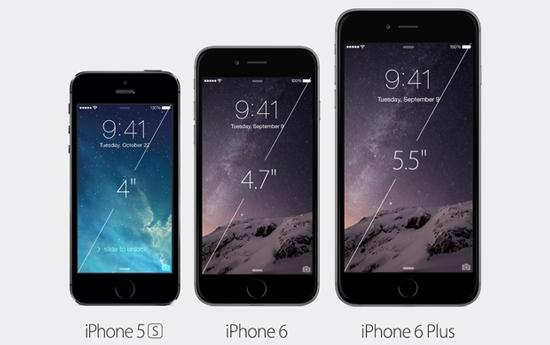 iPhone_7c