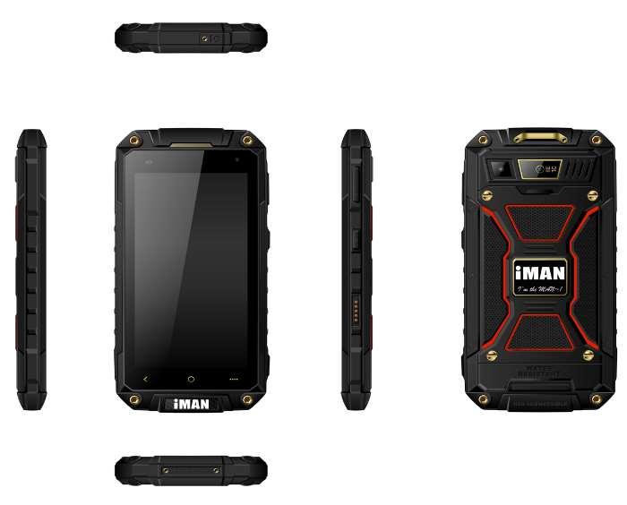 iman-i6800-1