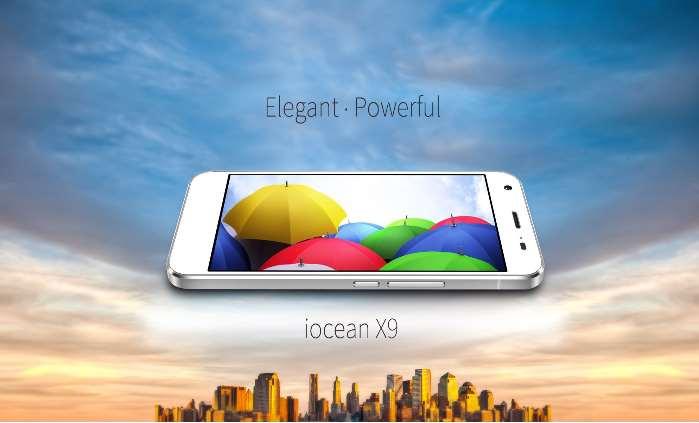 iocean-x9-releised-1