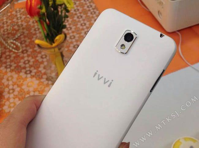 ivvi-k1-mini-2