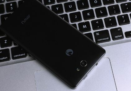 jiayu-f2-andro-news-phone-photo-11