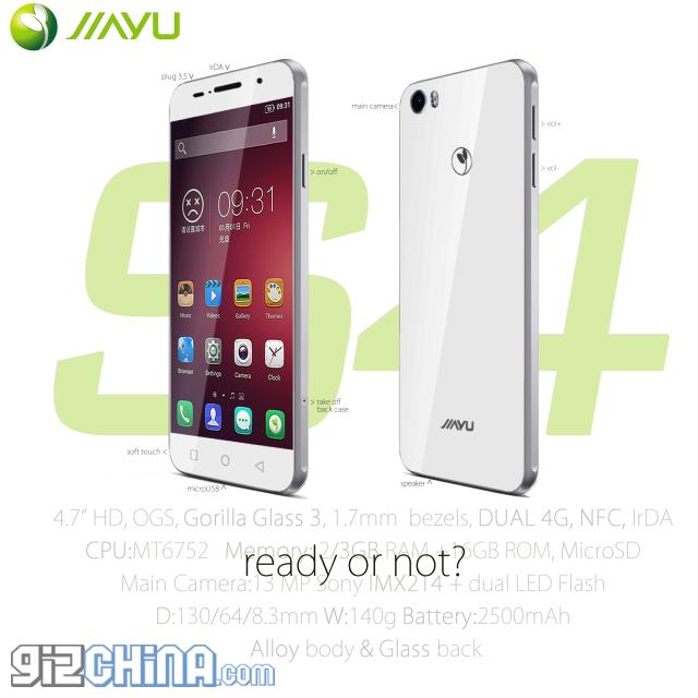 jiayu-s4-features-photo-2