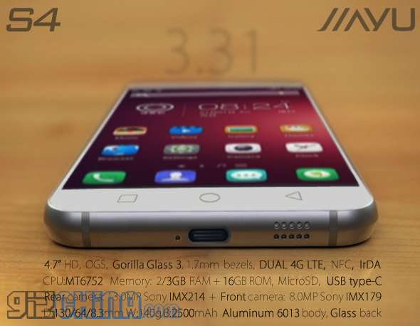 jiayu-s4-features-photo-3