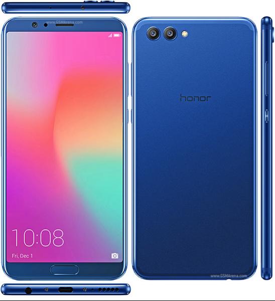 Раскрыты планы Huawei повыпуску телефонов в предстоящем году