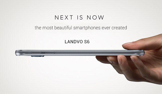 landvo-s6-1