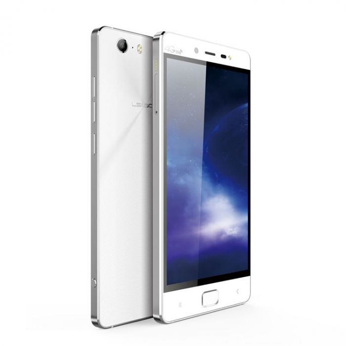 leagoo-elite-1