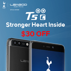 leagoo_t5c_new_banner.png