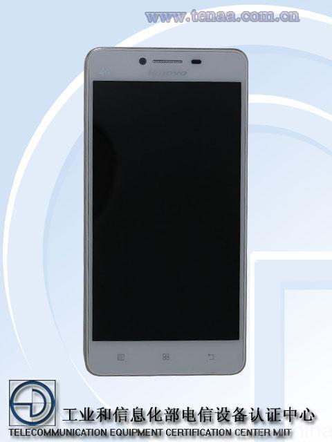 lenovo-a6800-2