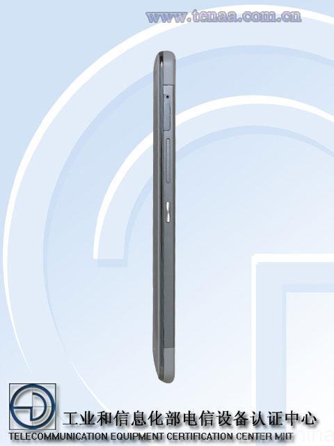 lenovo-a6800-3