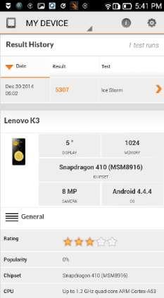 lenovo-k3-3dmark-1