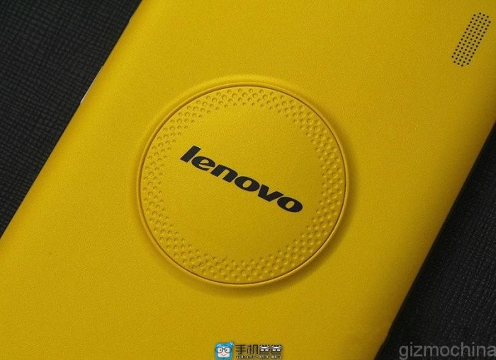 lenovo-lemon-k3-note-1