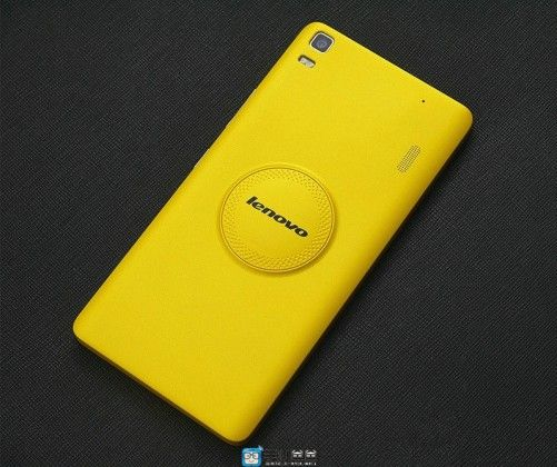 lenovo-lemon-k3-note-2
