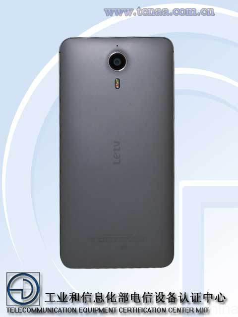 letv-X600-tenaa111